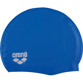 arena Pool Set Juniors blue-clear-blue-white